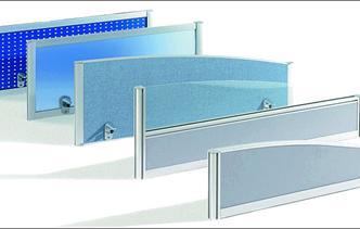 panneau acoustique gamme design la solution phonique pour vos postes de travail. Black Bedroom Furniture Sets. Home Design Ideas