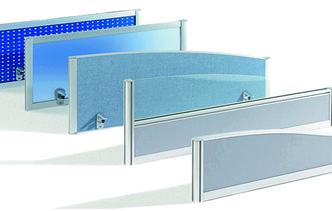 panneau cran gamme design organisez efficacement vos. Black Bedroom Furniture Sets. Home Design Ideas