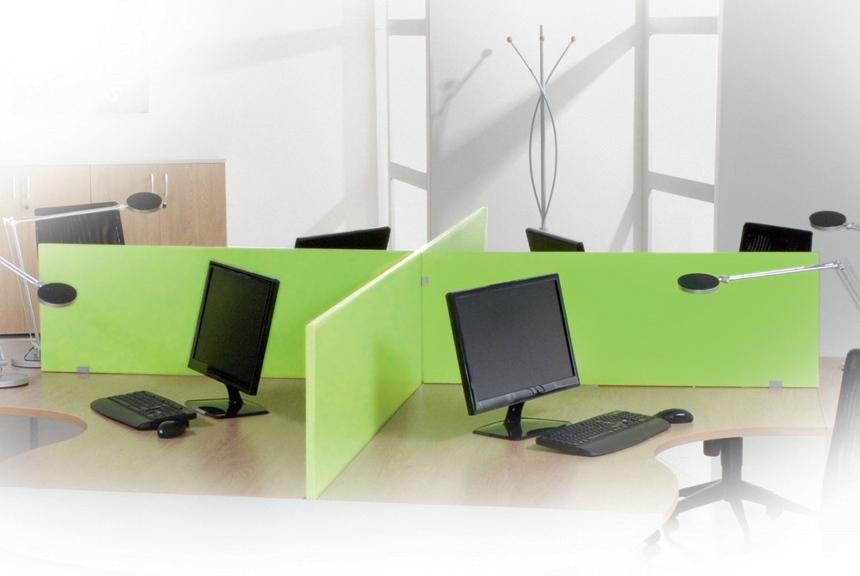 cloisonnette souple gamme majesty modulez vos espaces avec un produit bois de qualit. Black Bedroom Furniture Sets. Home Design Ideas