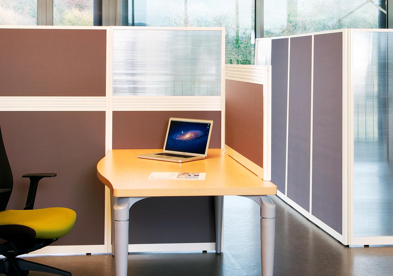 b n ficiez de nos conseils pour am nager vos bureaux et open spaces. Black Bedroom Furniture Sets. Home Design Ideas